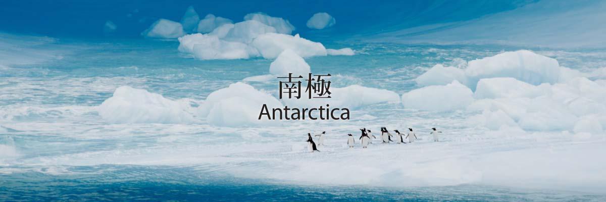 banner_antarctic_2.jpg