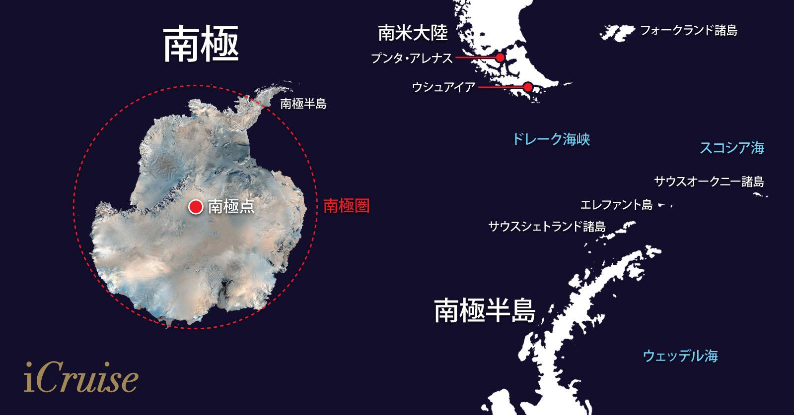 poles_map_antarctica.jpg