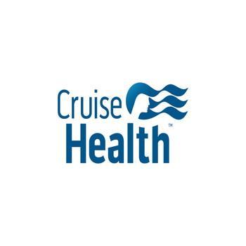 CruiseHealth_Logos_FINAL_HV-Blue2line.jpg