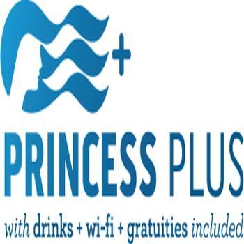 PP_Logo-06[1].jpg