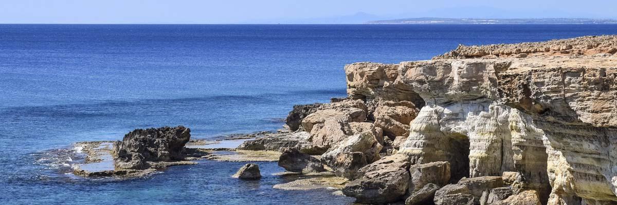 キプロス島(キプロス)
